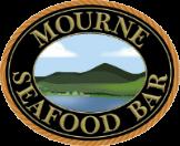 Mourne Seafood Belfast Logo